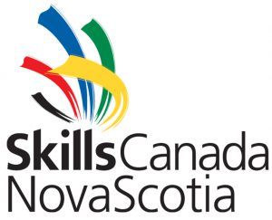 Skillsns-logo-4Dol-website-page