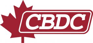 cbdc_logo