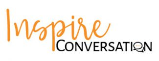 Inspire Conversation Logo-colour